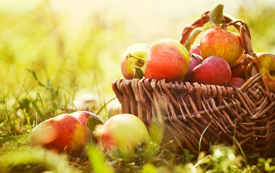 apples-nu