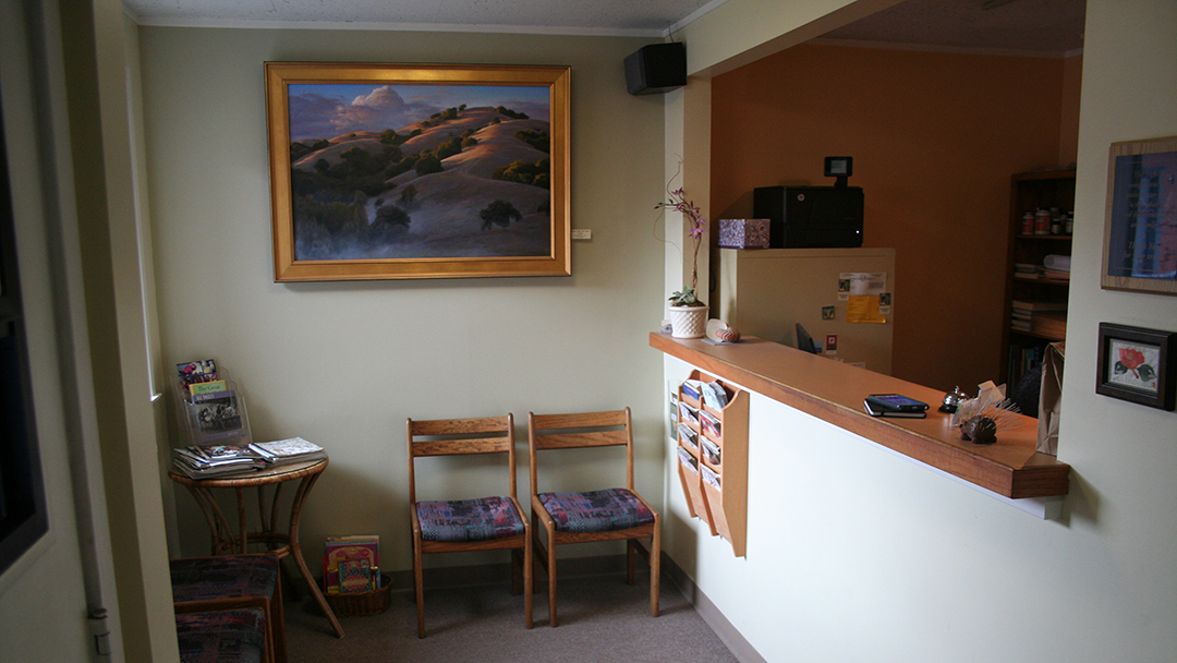 marin-Acupuncture-center-rosel-mulkey
