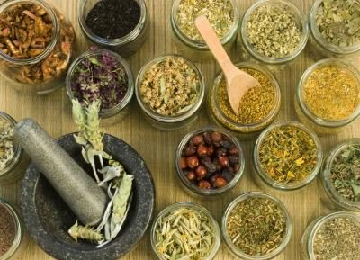 chines-herbs-marin-acupuncture-san-rafael